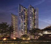 Lodha Codename Masterpiece